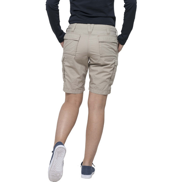 191bbc8250 Ladies´ Bermuda Shorts Kariban Pants - K756 - Kariban - Bipensiero Italy