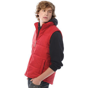BCJM930 Bodywarmer Men