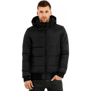BCJM940 Superhood Men