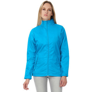 BCJW826 Multi-Active /Women