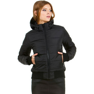 BCJW941 Superhood Women