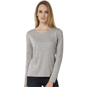 BCTW06T Womens' #E150 Long Sleeve
