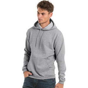 BCWUI24 Hooded Sweatshirt Id.203