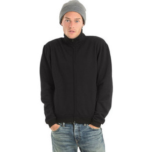 BCWUI26 Full Zip Sweatshirt Id.206