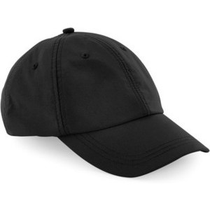 BE187 Impeatable Cap