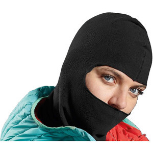 BE230 Microfleece Balaclava