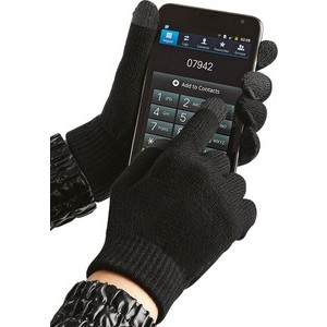BE490 Touchscreen Gloves