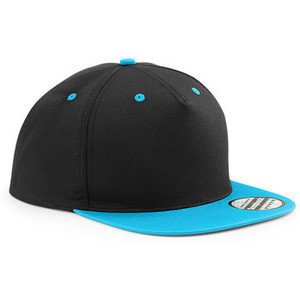 BE610C Contrast Snapback
