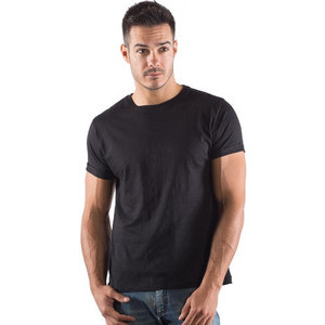 BSLUBM01 Slub T-Shirt Men