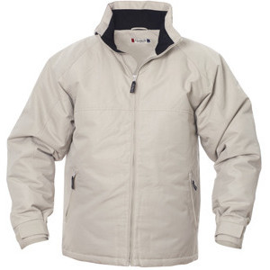 CL020982 Cincinnati men's jacket