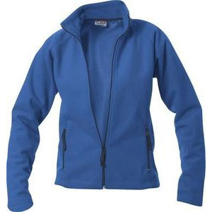 CL023956 Lyme women's jacket
