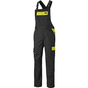 DED247BB Everyday Overalls