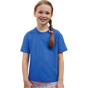 F61019 Kids' Orginal T-Shirt