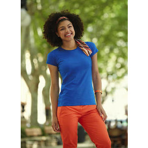 F61414 Sofspun Women's T-Shirt