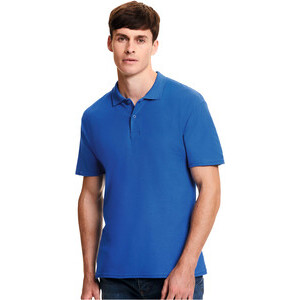 F63050 Original Polo Shirt