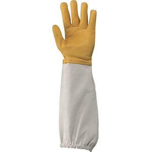 Guanti Pelle Fiore Workwear - Bipensiero Padova Veneto Italy dbc7843870ed