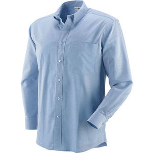 GB431012 Camicia Oxford M/L