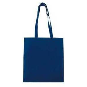 GT17009 Shopper In Cotone