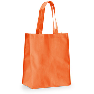 GT17082 Shopper Tnt Berit