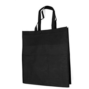 GT17137 Shopper Tnt Basseterre