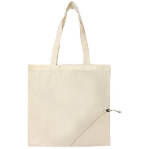 GT17195 Shopper Ripiegabile