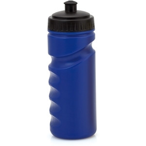 GT52030 Colored water bottle