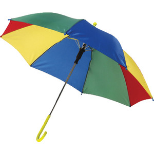 GT90501 Umbrella Child