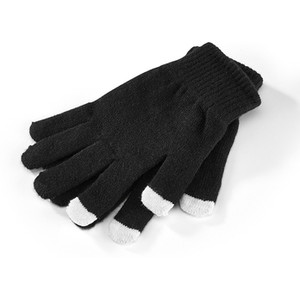 GT95000 Printable Touch Gloves