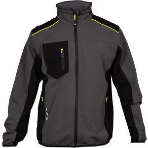 JRC-APRICAMEDIUM Aprica Medium Jacket