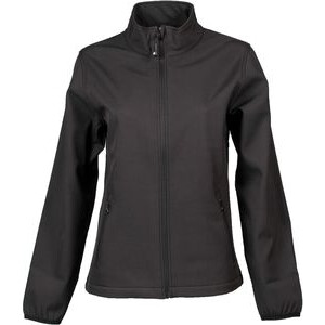 JRC-CORTINALADY Cortina Lady Jacket