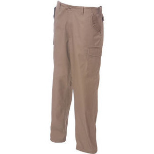 JRC-NEWCOLORADO Pantalone New Colorado