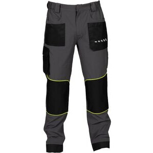 JRC-TONALELIGHT Pantalone Tonale Light