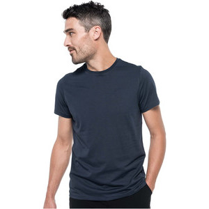 K3000 Men'S Supima T-Shirt