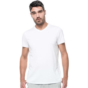 K3002 V Men'S Supima T-Shirt