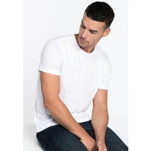 K369 Men's Crewneck T-Shirt
