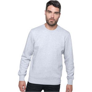 K488 Crew Neck Sweatshirt