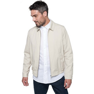 K623 Harrington Blouson