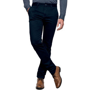K740 Chino pants for men