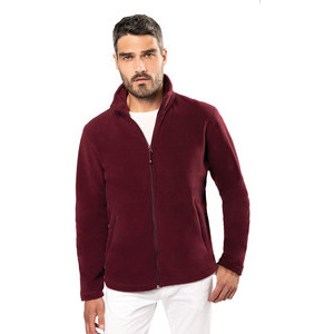 K911 Mens Fleece Falco