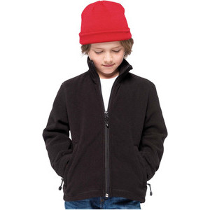 K920 Kids Fleece