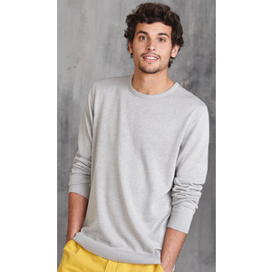 K967 Men's Crewneck Sweater