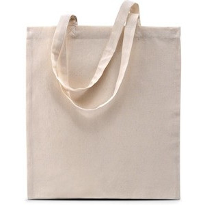 KI0223 Shopper In Cotone