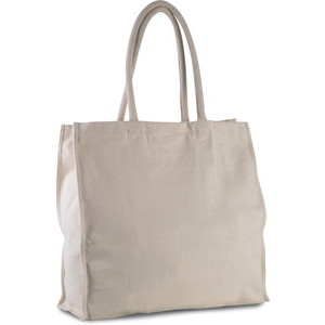 KI0264 Shopper Policotone