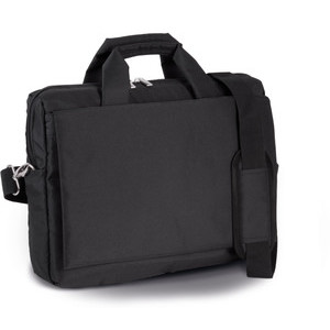 KI0430 Borsa Laptop Business