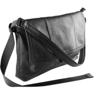 KI0926 Messenger bag