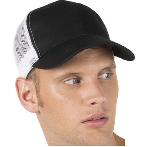 KP110 Trucker Oeko-Tex