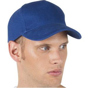 bene fuori x bambino il più votato a buon mercato Cappelli Cappellini Prontomoda - Bipensiero Padova Veneto Italy