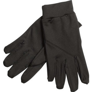 KP420 Sports Gloves