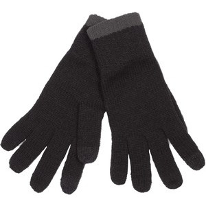 KP425 Touch Screen Gloves