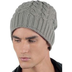 KP527 Braided Hat